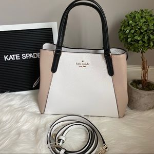 NEW KATE SPADE BAG AUTHENTIC